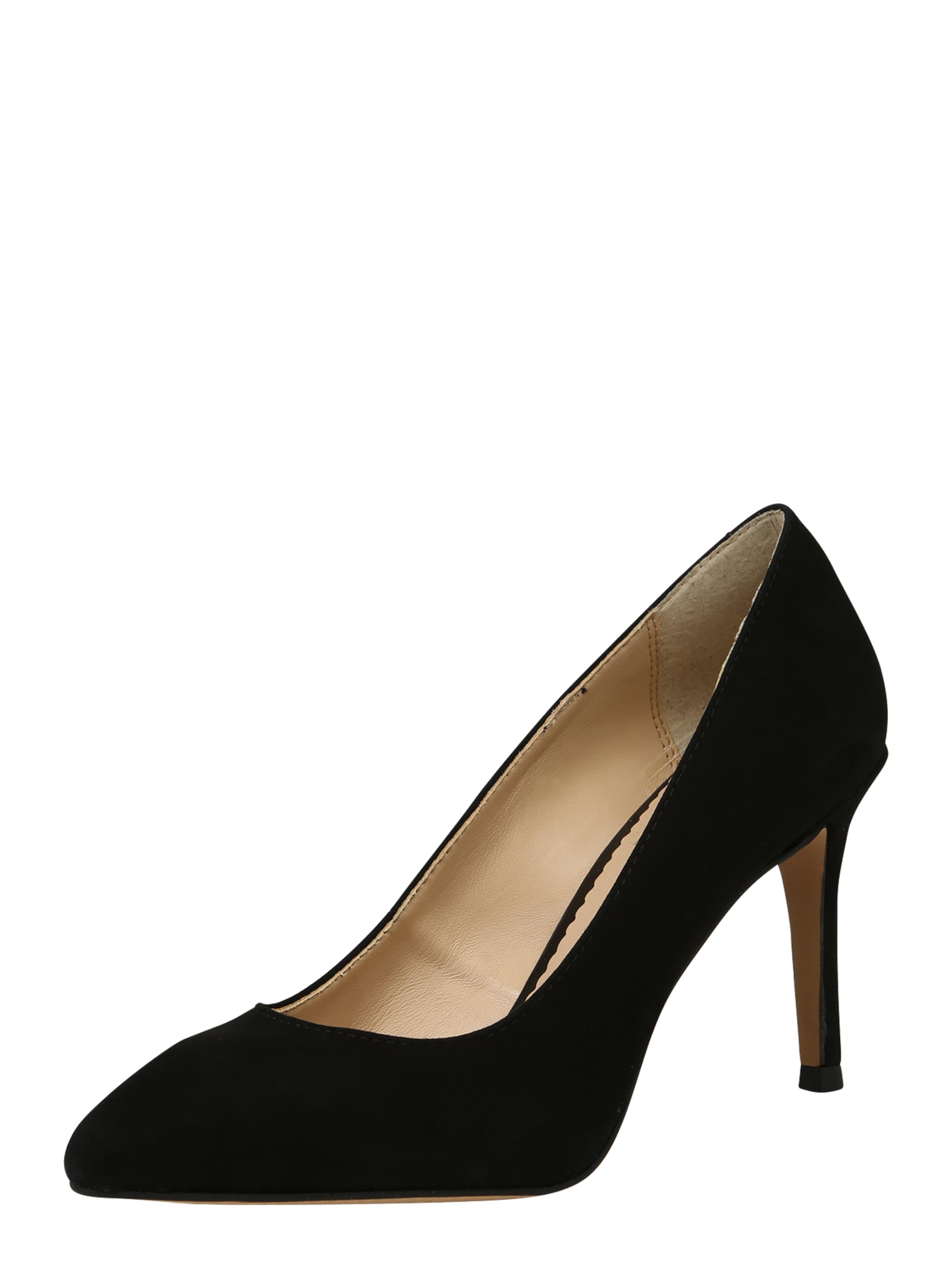 BULLBOXER Pumps Verschleißfeste billige Schuhe Hohe Qualität
