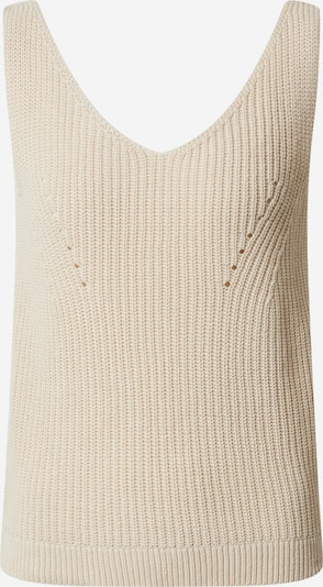 SELECTED FEMME Top in sand, Produktansicht
