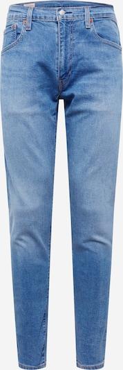 LEVI'S Teksapüksid '512™' sinine denim, Tootevaade