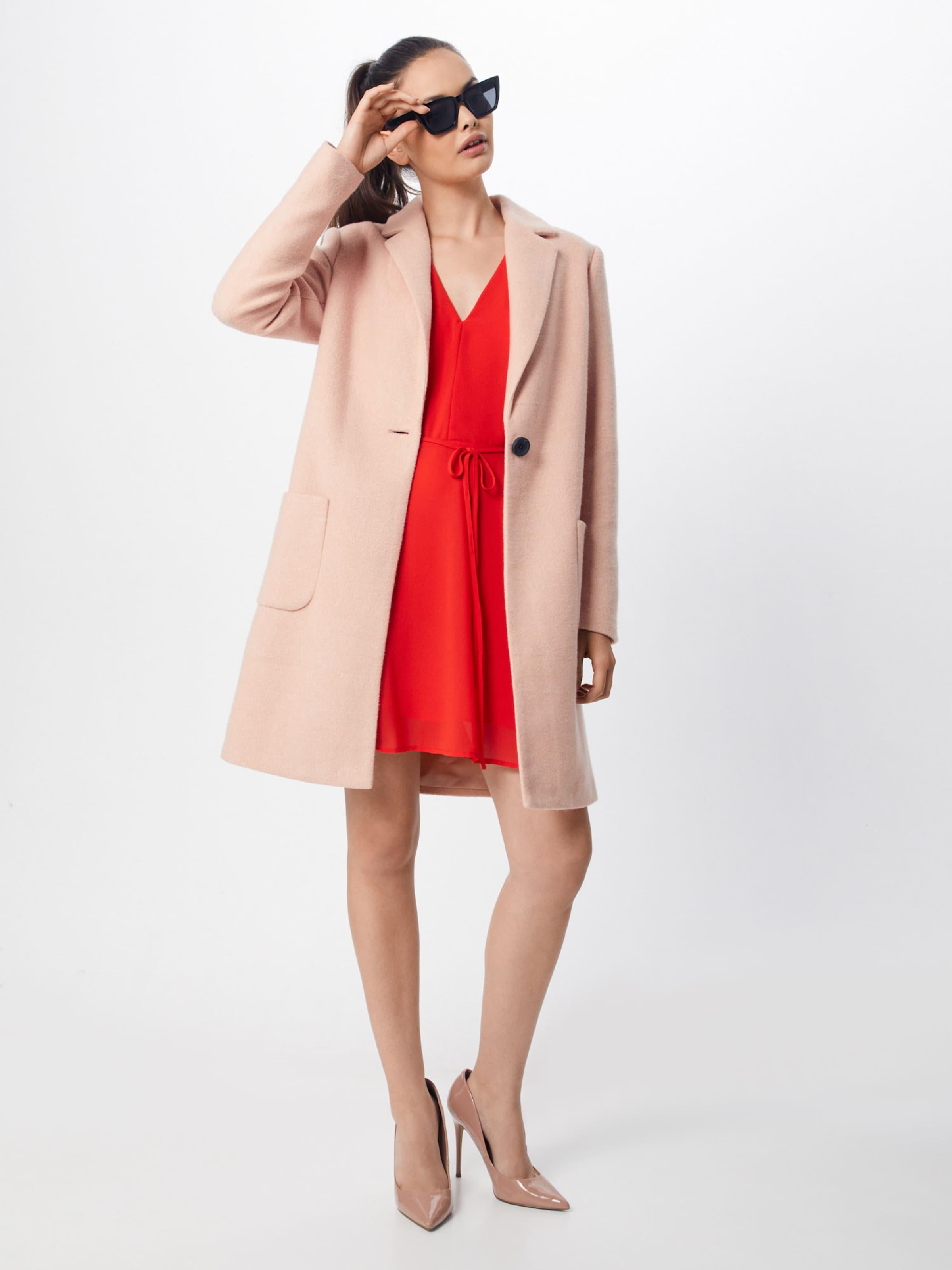 En Rouge Glamorous Glamorous Robe D'été kXuiwPZTO