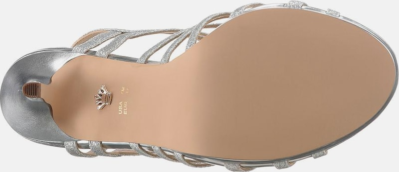 RARE Nina High-Heel-Sandalette