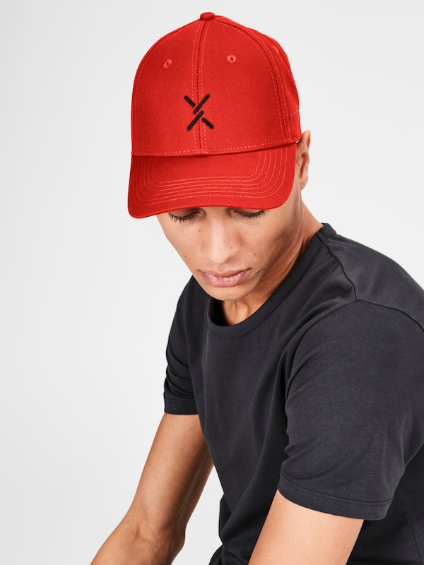 JACK & JONES Statement Cap