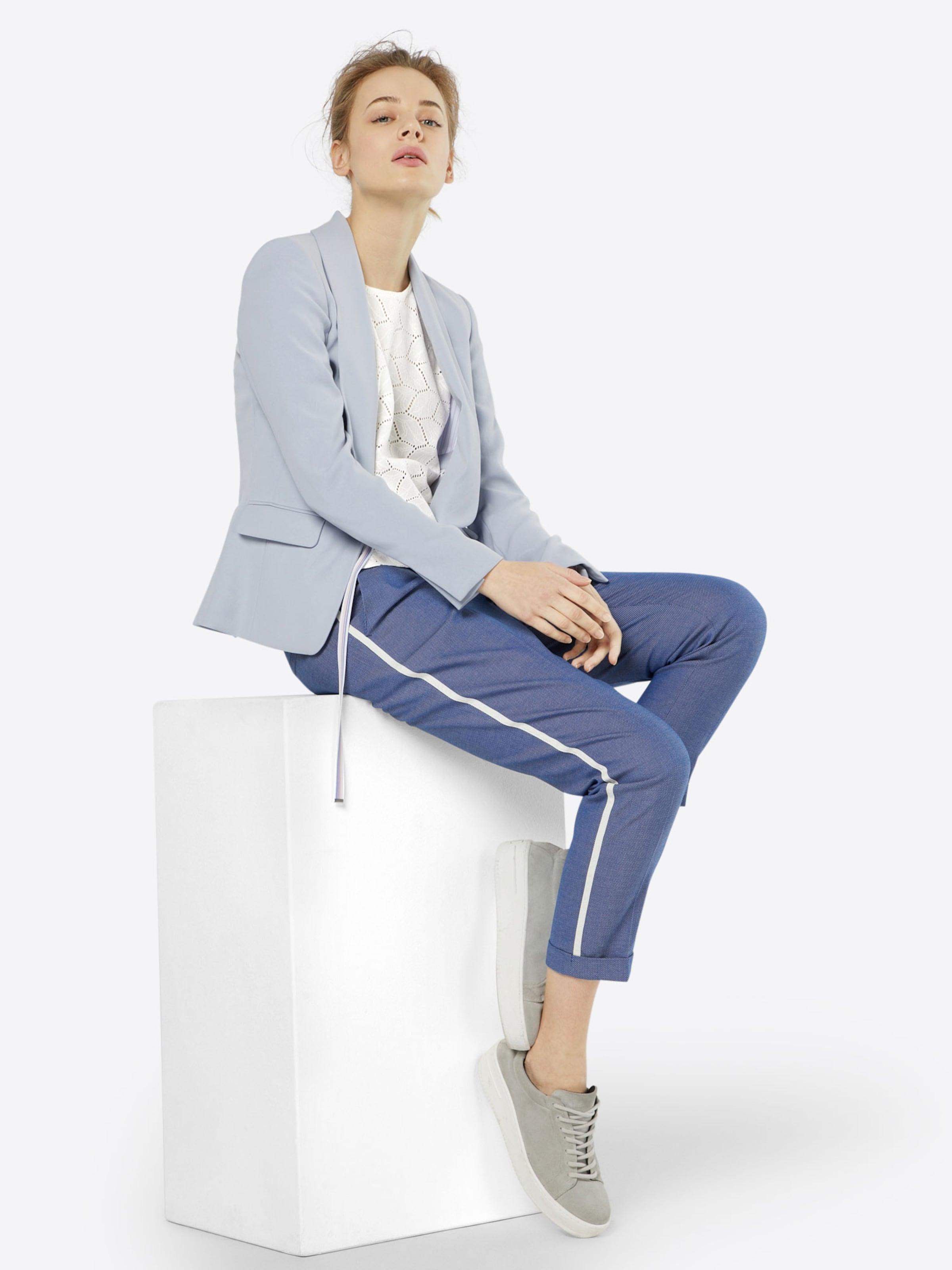 Wit Jacqueline Shirt In Yong De MzVSGqpU