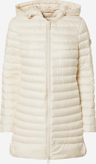 Peuterey Prechodný kabát 'Halford MQ' - krémová, Produkt