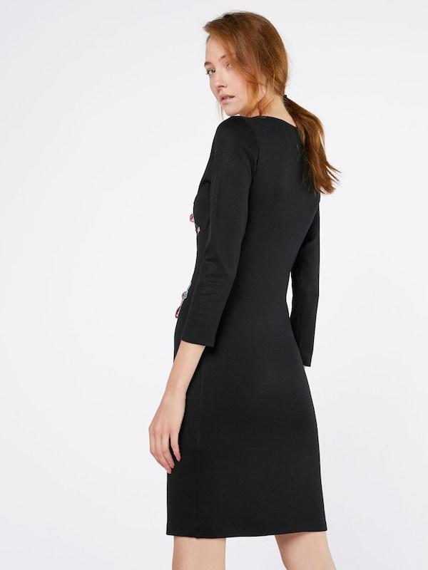 Anna Field Kleid Dress
