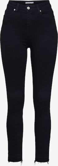 NA-KD Jeans in schwarz, Produktansicht