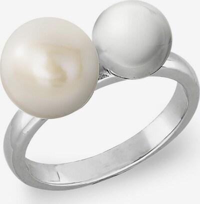 JOOP! Ring '2023393, 2023394, 2023395, 2023396' in silber, Produktansicht