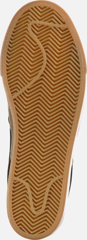 Nike Janoski' SB Sneaker 'Zoom Stefan Janoski' Nike 61327b