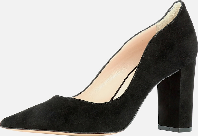 Haltbare Mode billige EVITA Schuhe EVITA billige | Pumps Schuhe Gut getragene Schuhe 43e8f3