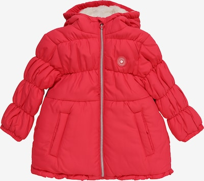 STACCATO Jacke in rot, Produktansicht