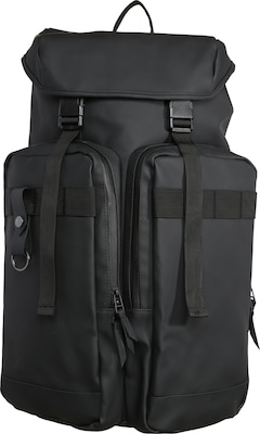 RAINS Rugzak 'Utility Bag'