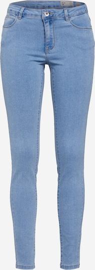 VERO MODA Jeggings 'VMJULIA' in blue denim, Produktansicht