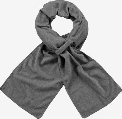 Barts Schal in grau, Produktansicht