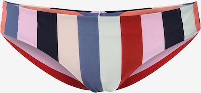 Bikinio kelnaitės 'PW MAOI MIX BOTTOM' iš O'NEILL , spalva - mišrios spalvos, Prekių apžvalga