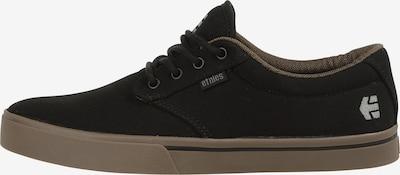 ETNIES Sneaker 'Jameson 2 Eco' in schwarz, Produktansicht