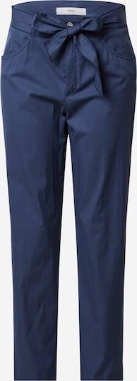 BRAX Hose 'MELO' in blau, Produktansicht