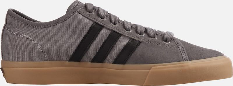 ADIDAS ORIGINALS Matchcourt RX Sneaker Hohe Qualität