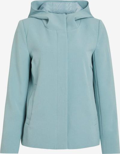 OBJECT Jacke in blau, Produktansicht