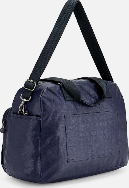 KIPLING 'Basic July Bag 17' Schultertasche 45 cm