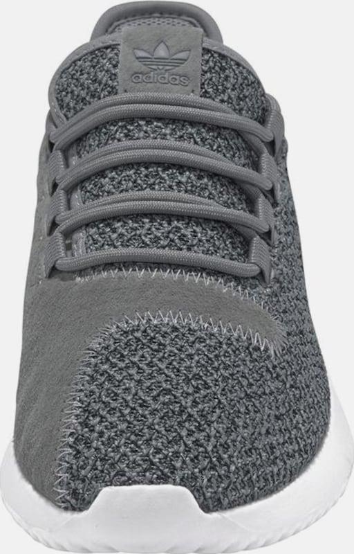 In Sneakers Basaltgrijs Adidas Originals Laag ID2EHYW9