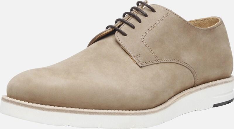 Shoepassion Halbschuhe no. 330 Ul
