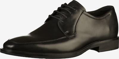 ECCO Schuhe in schwarz, Produktansicht