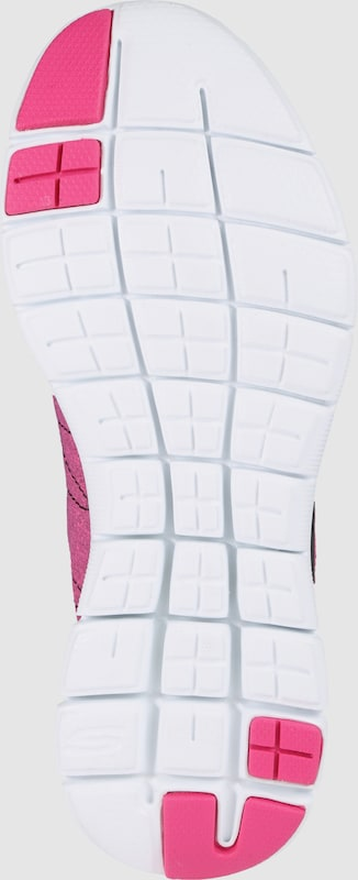 SKECHERS Sneaker 'Flex Appeal 2.0'