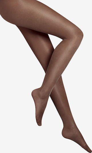 Wolford Fijne panty 'Satin Touch 20 Comfort Tights' in de kleur Nude, Productweergave