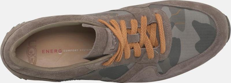UGG Sneaker T'rigo'