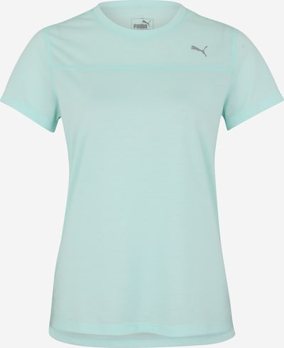 PUMA Shirt in opal, Produktansicht