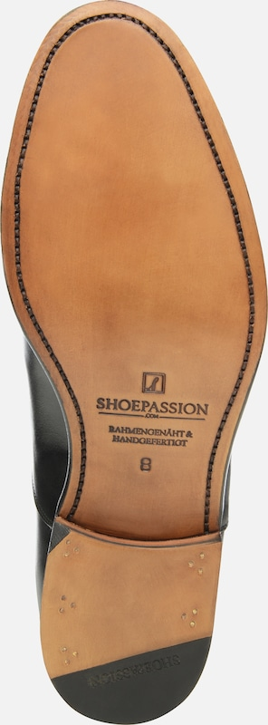 SHOEPASSION Businessschuhe  No. 54