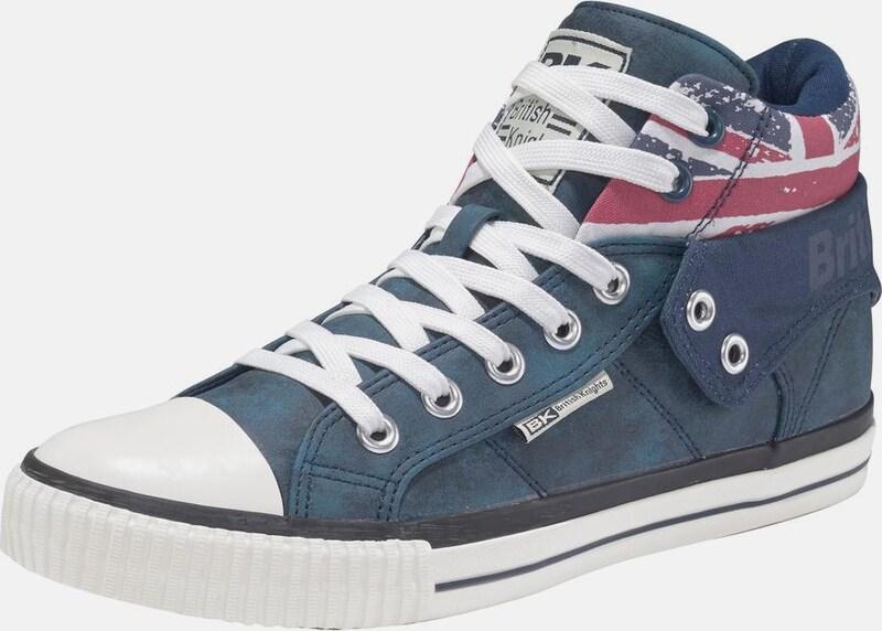 BRITISH KNIGHTS | Sneaker 'Roco'