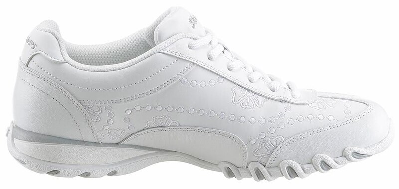SKECHERS Speedsters Sneakers