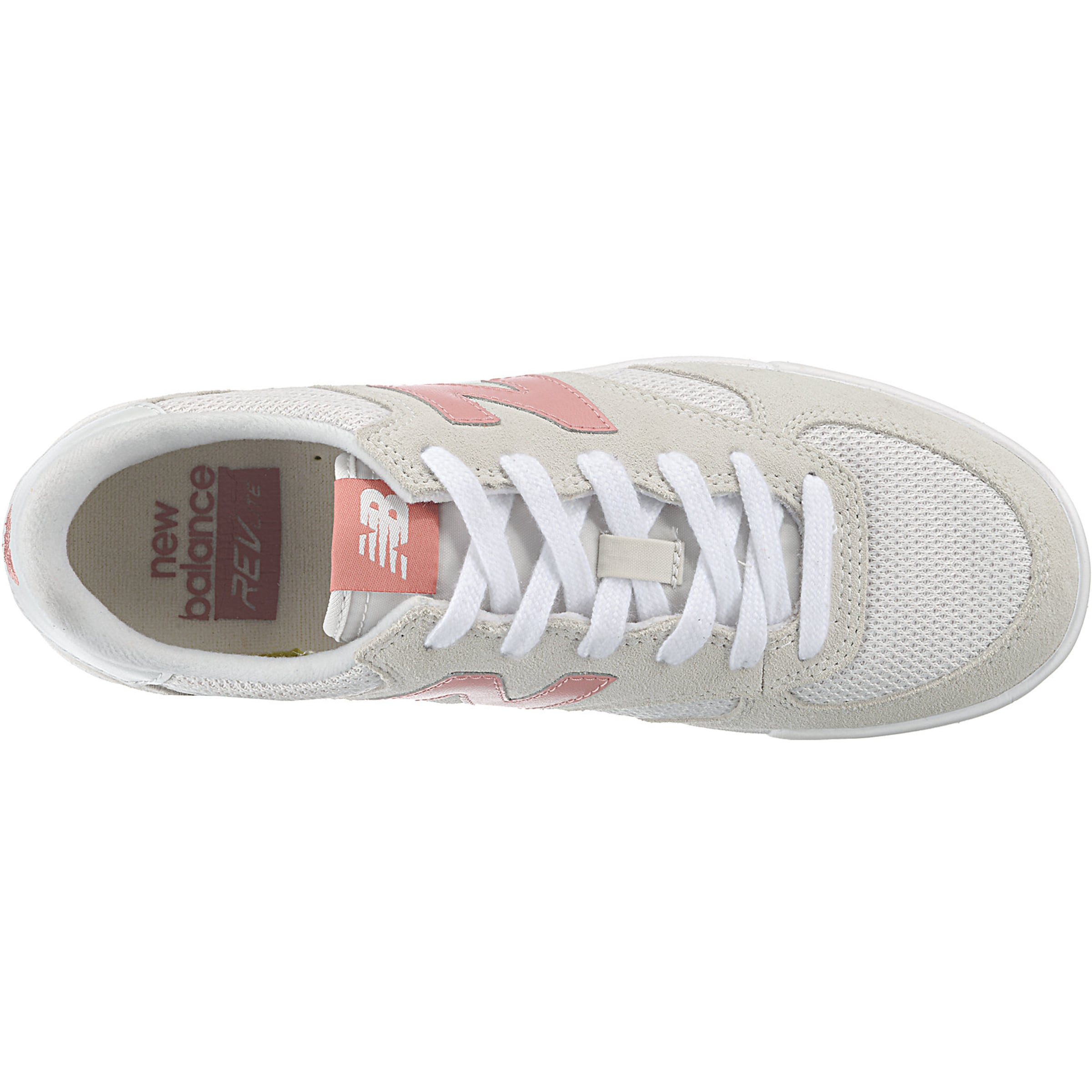In New Balance Sneakers B' BeigeRosa 'wrt300 rdCxBeWoQ