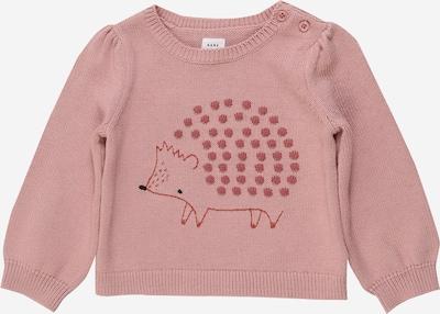 GAP Sweater majica u roza / prljavo roza, Pregled proizvoda
