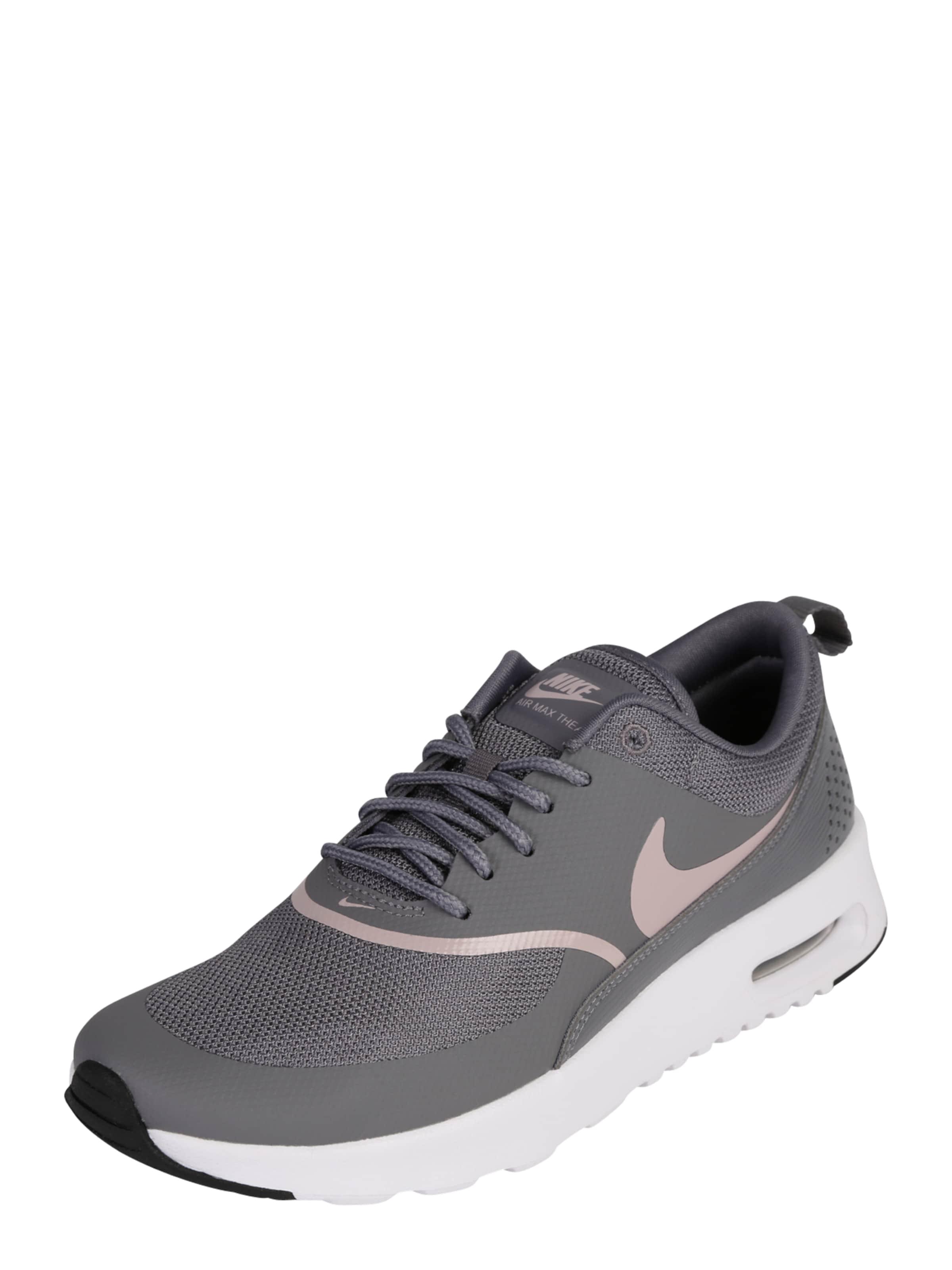 Maintenant, 15% De Réduction: Chaussures De Sport Nike Sportswear »coureur Double Tonalité »