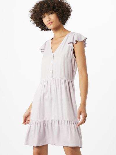 ABOUT YOU Kleid 'Joeline' in flieder, Modelansicht