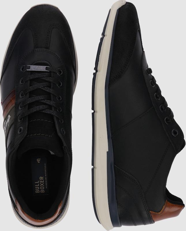 BULLBOXER Sneaker Günstige und langlebige langlebige und Schuhe 5d6ca0