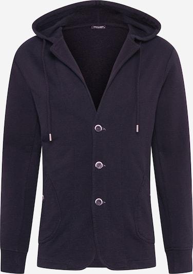 Džemperis 'FINSBURY' iš Key Largo , spalva - juoda, Prekių apžvalga
