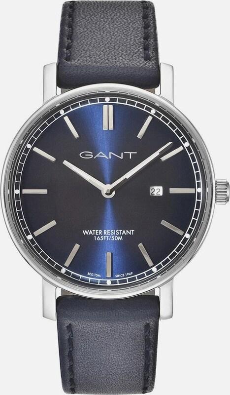 GANT Quarzuhr 'NASHVILLE, GT006002'