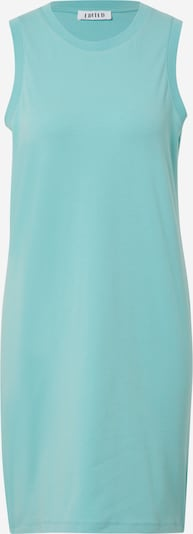 EDITED Dress 'Maree' in Turquoise, Item view