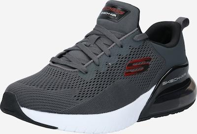 SKECHERS Sneaker 'Air Stratus' in grau, Produktansicht