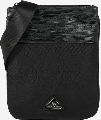 River Island Taška přes rameno - černá, Produkt