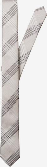 SELECTED HOMME Stropdas in de kleur Beige, Productweergave
