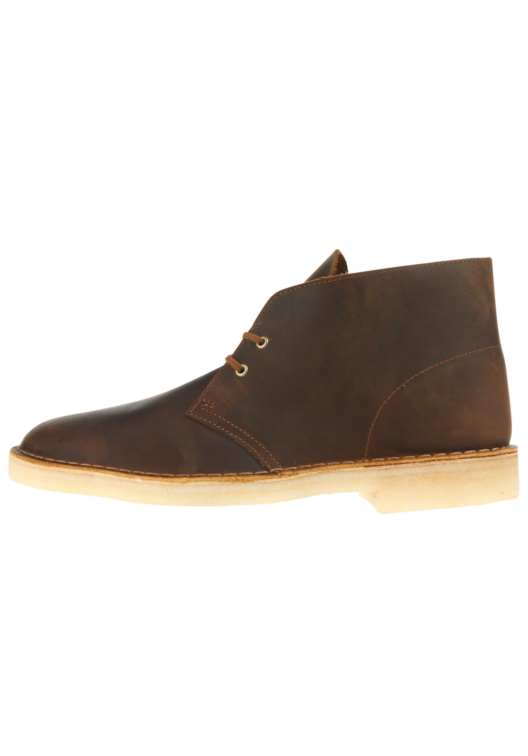 Originals Braun Clarks Schuhe Clarks In Originals Originals Schuhe Clarks In In Schuhe Braun tsrdxQCh