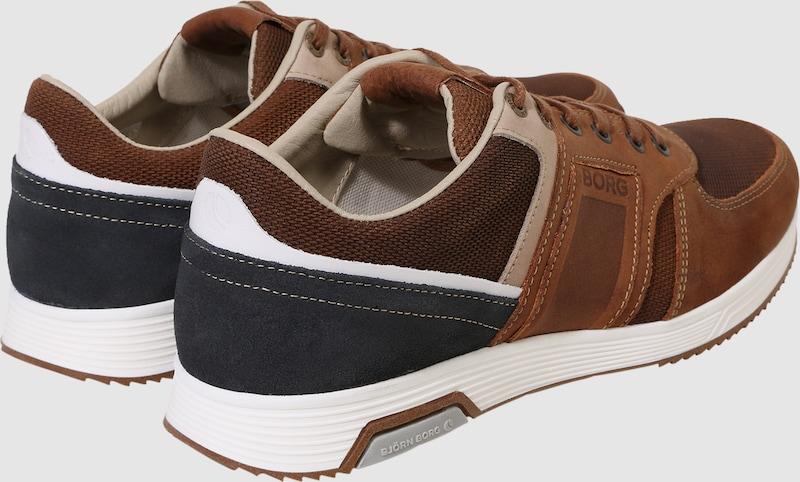 BJÖRN BORG Sneaker 'HAMILTON CHAPA'