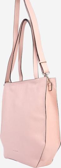 FREDsBRUDER Tasche 'Melfi' in rosa, Produktansicht