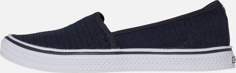 TOMMY HILFIGER Sneakers »M1285ARA 4D1«