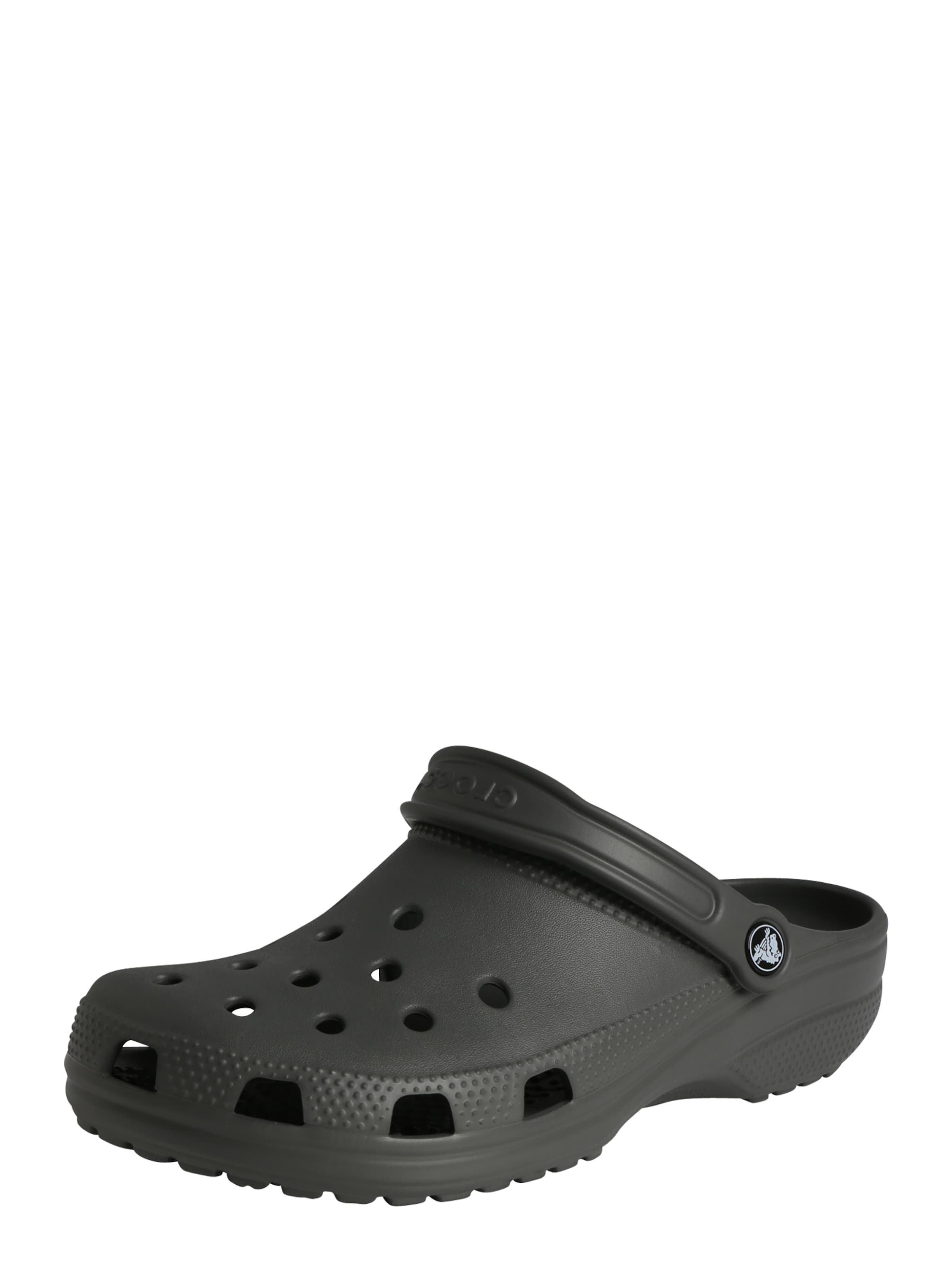 Crocs | Clogs  Classic W