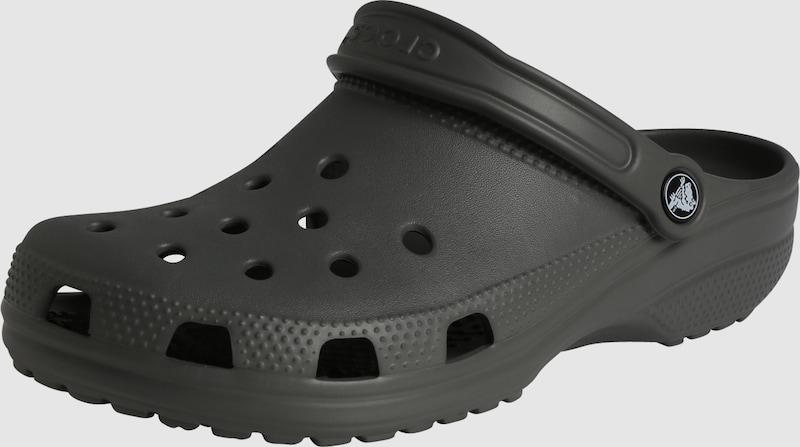 Crocs | Clogs 'Classic W'